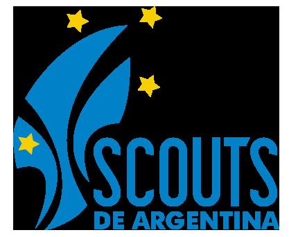 Tienda Scouts de Argentina